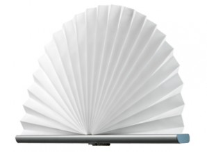 Pleat_Arched-300x230