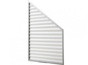 Pleat_Fixed-300x230