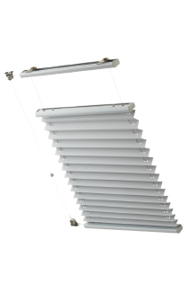 Pleat_Skylight-2W-210x316