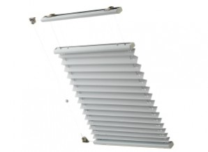 Pleat_Skylight-2W-300x230