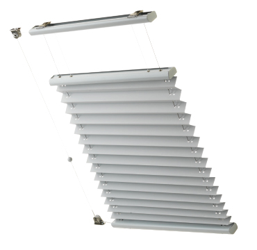 Pleat_Skylight-2W-370x360