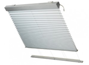 Pleat_Skylight-Mot-300x230