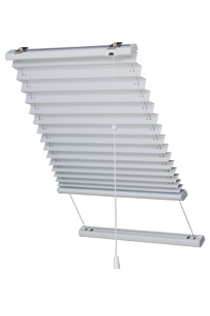 Pleat_Skylight-up-210x316