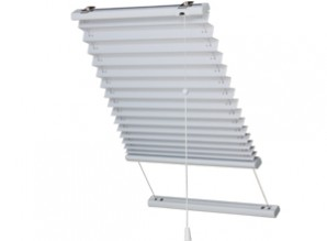 Pleat_Skylight-up-300x230