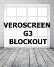 Veroscreen G3 Blockout